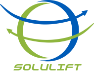 cropped-logo-solulift2-190×146-2.png