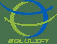 logo-solulift2-190×146
