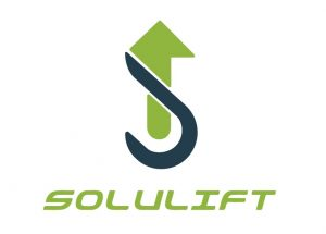 solulift